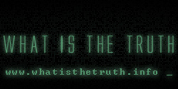 WhatIsTheTruth-Logo-250x125
